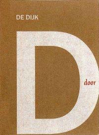 Cover De Dijk - Door [DVD]